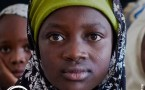Blog: Save Our Girls