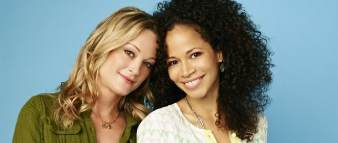 "Blog: ""The Fosters"" Comes Through Again"