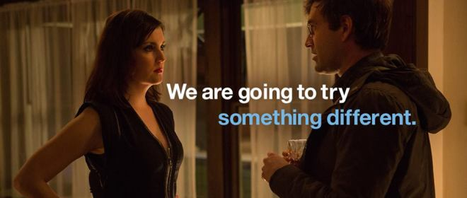 "Blog: The Honesty of HBO's ""Togetherness"""