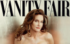 Blog: Caitlyn Jenner Part 2: After the Vanity Fair Cover